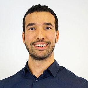 Yassin Marmar