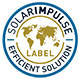 SiF_LABEL_LOGO_INSTITUTIONAL_2020_80x80