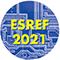 ESREF 2021