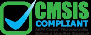 logo CMSIS